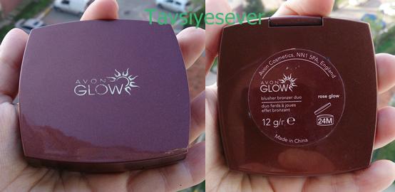 avon-glow