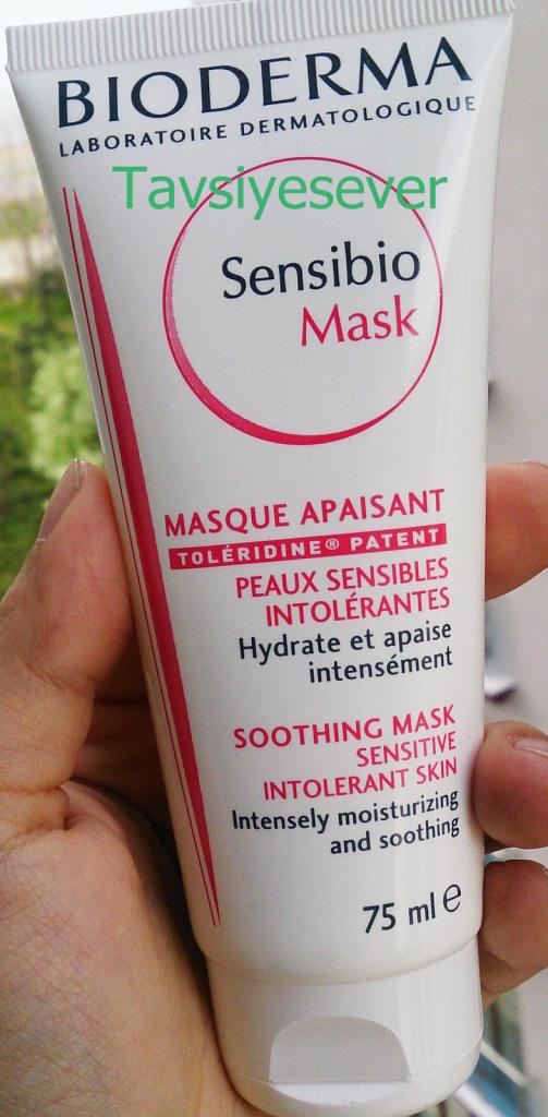 bioderma-sensibio-mask