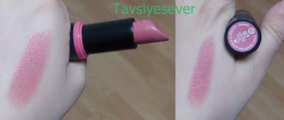 tavsiyesever-essence-07-natural-beauty