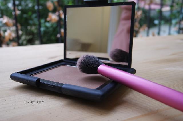 güzellik blogu