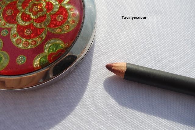 kozmetik blogları