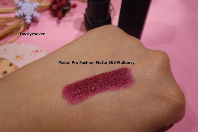 kozmetik bloglari