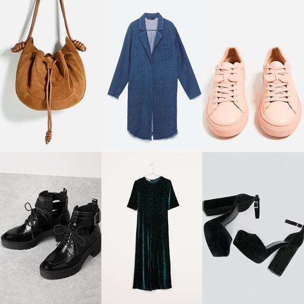 moda bloglari