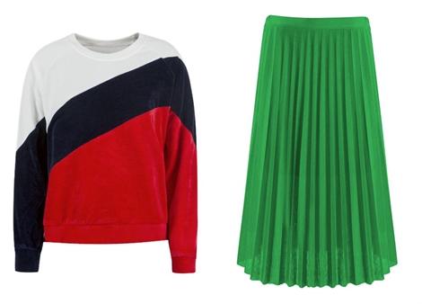 popüler moda bloglari
